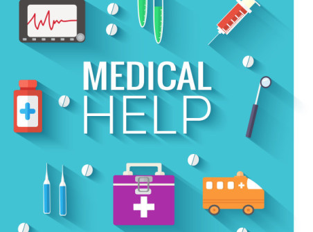 medical-help-clinic